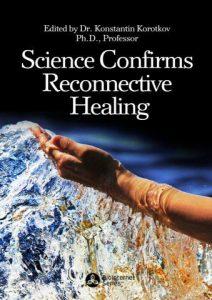 sanacion reconectiva, eric pearl, reconnective healing